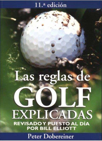 Reglas de golf explicadas,las 11ª