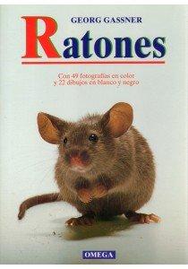 Ratones gassner