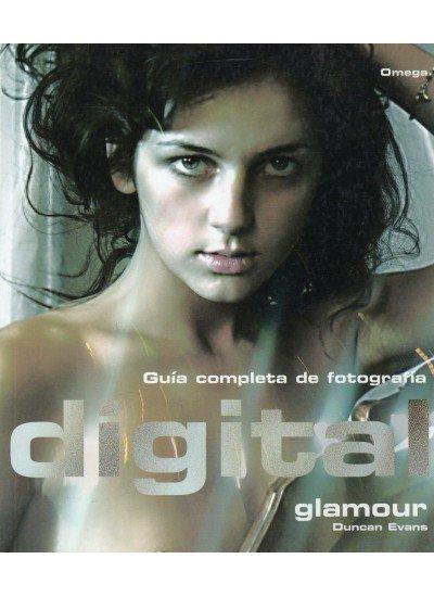 Guia completa fotografia digital glamour