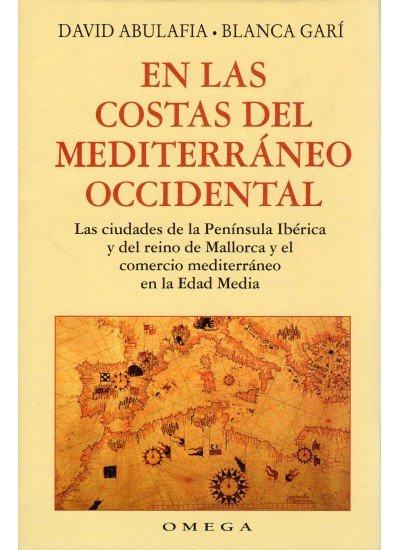 En las costas mediterraneo occidental