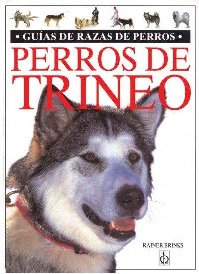 Perros de trineo guia razas de perro