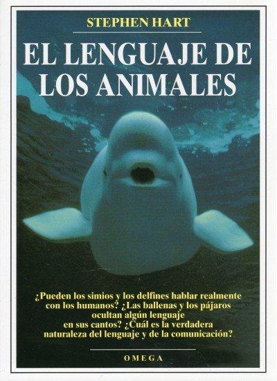 Lenguaje de los animales