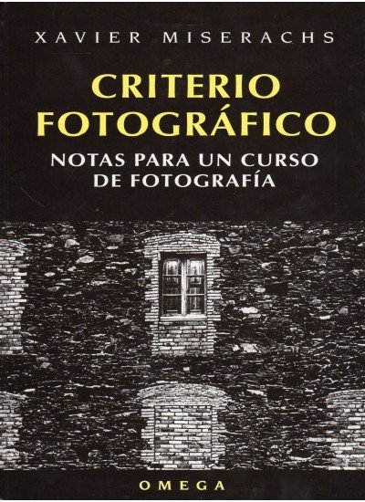 Criterio fotografico