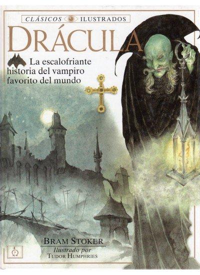 Dracula ci