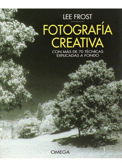 Fotografia creativa