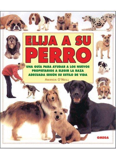 Elija a su perro