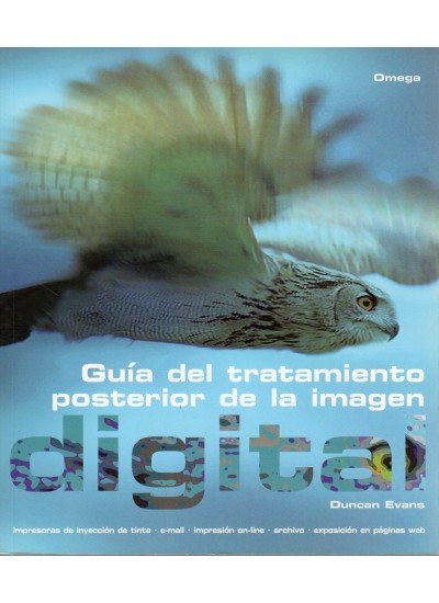 Guia tratamiento posterior imagen digital