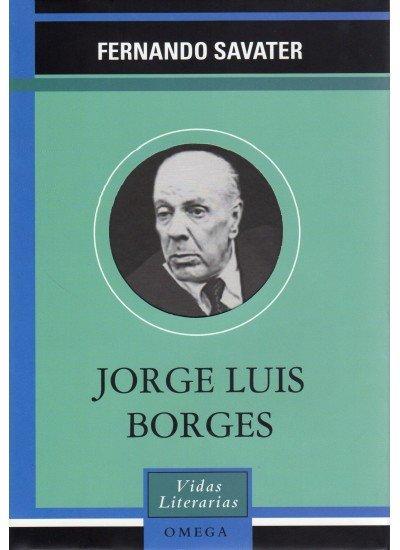 Jorge luis borges vl