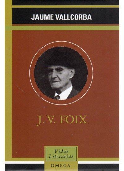 J.v.fox