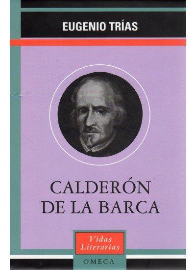 Calderon de la barca vl