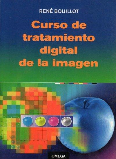 Curso tratamiento digital de la imagen