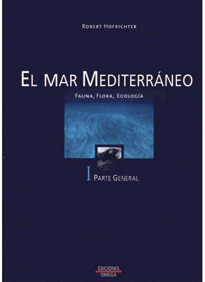 Mar mediterraneo i parte general