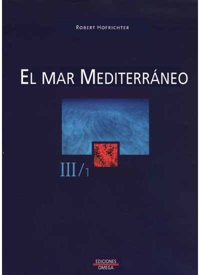 Mar mediterraneo tomo ii