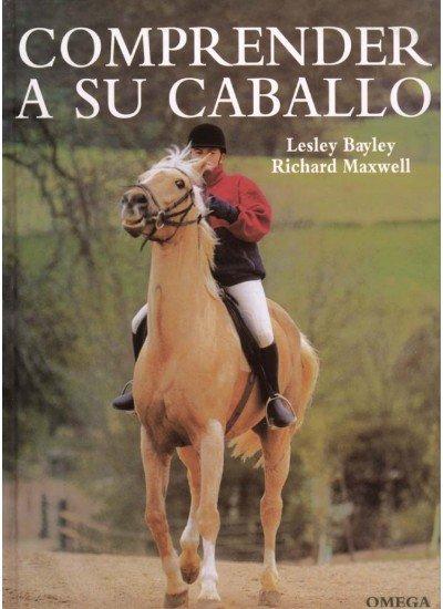 Comprender a su caballo