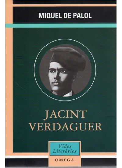 Jacint verdaguer  (catala)