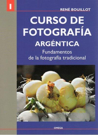 Curso de fotografia argentina