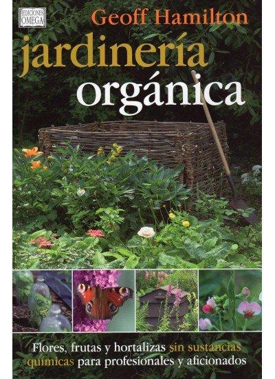 Jardineria organica