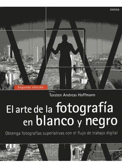 Arte de la fotografia en blanco y negro,el