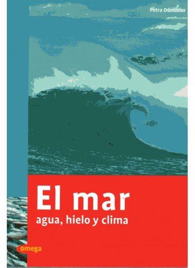 Mar,el