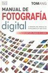 Manual fotografia digital 5ªed
