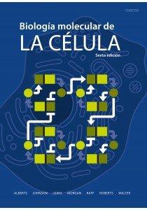 Biologia molecular celula 6ª