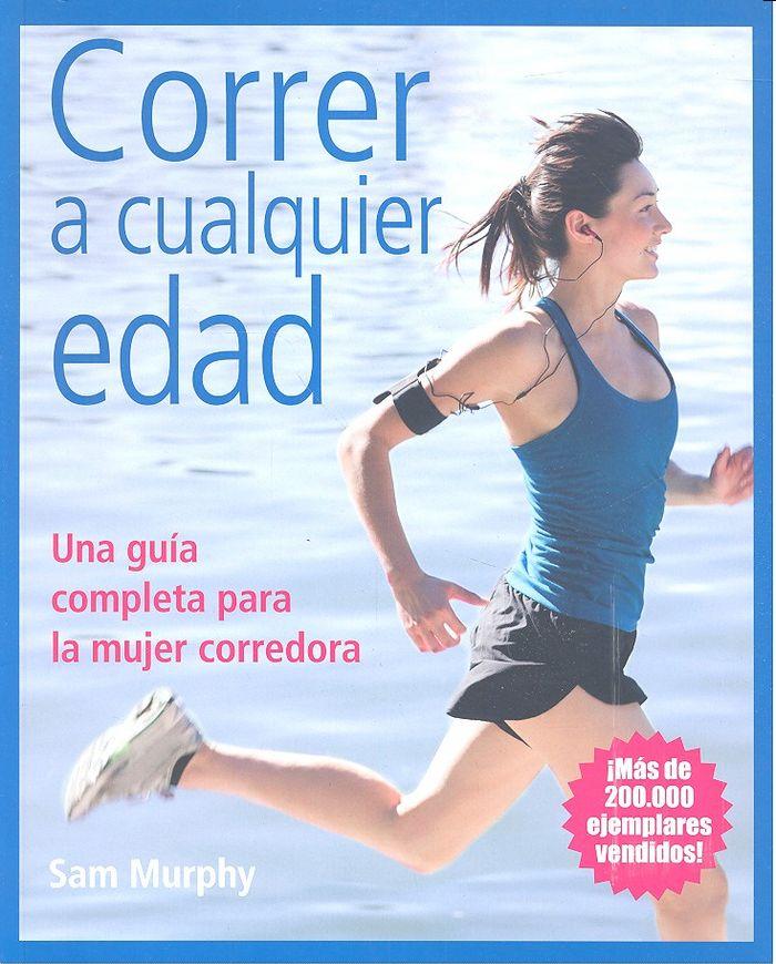 Correr a cualquier edad