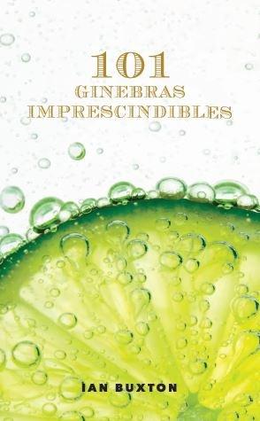101 ginebras imprescindibles