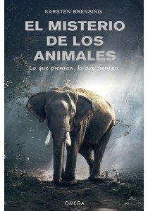 Misterio de los animales,el