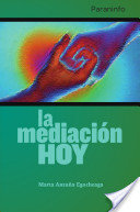 Mediacion hoy