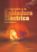 Int.soldadura electrica