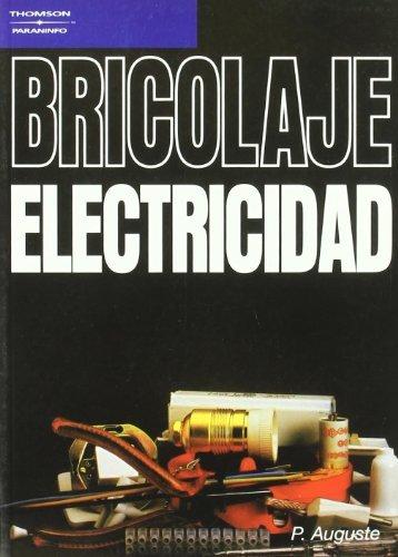 Bricolage electricidad