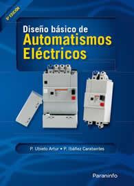 Diseño basico automatismos electricos