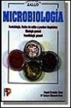 Microbiologia ii cf 03