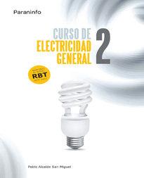 Curso electricidad general 2 ne