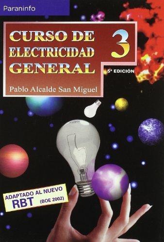 Curso electricidad general 3