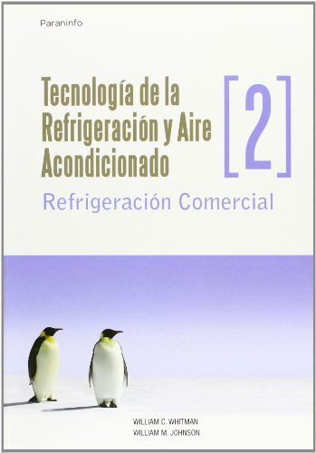 Tecnologia refrigeracion 2