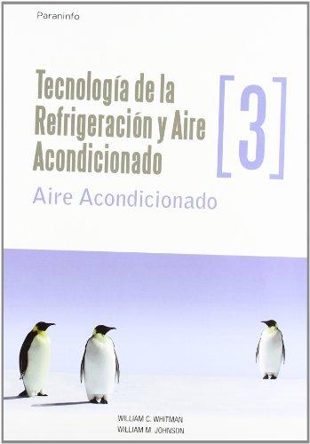 Tecnologia refrigeracion 3