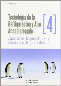 Tecnologia refrigeracion aire acond.4