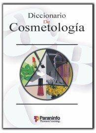 Dic.cosmetologia