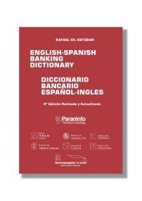 Dic.bancario ingles español español ingles