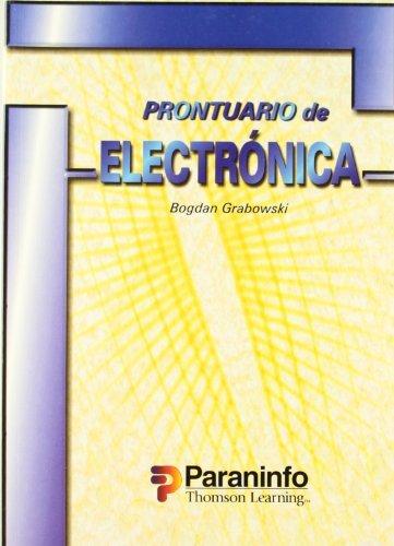 Prontuario electronica