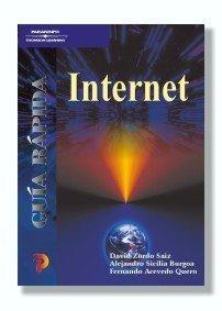 Internet guia rapida