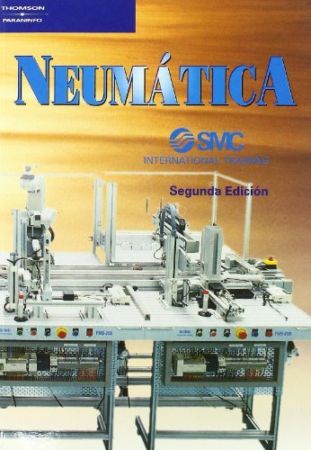 Neumatica (smc españa) nuevo