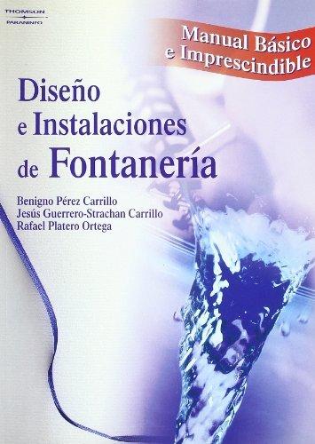 Diseño e instalaciones de fontaneria