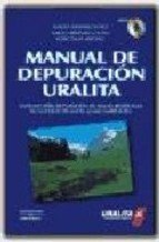 Manual depuracion uralita