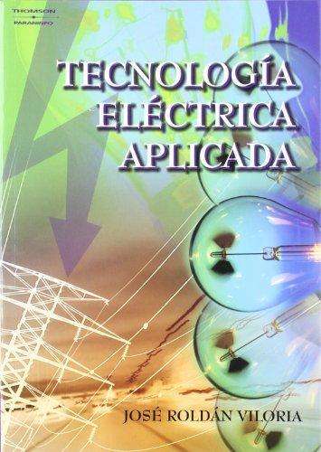 Tecnologia electrica aplicada