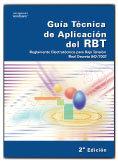 Guia tecnica aplicacion del rbt 2ªed