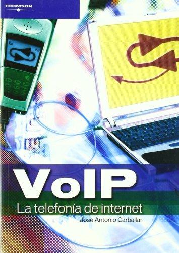 Voip.la telefonia de internet