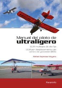 Manual del piloto de ultraligero ulm multiejes de ala fija