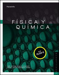 Fisica quimica 1ºnb 16